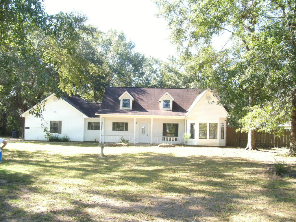 8116 Dap Rd Moss Point Ms For Sale 150 000