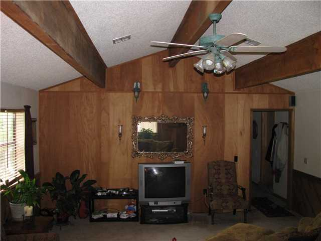 312 S 10th St, Okemah, OK, 74859 -- Homes For Sale