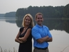 Real Estate Agents: The Luxurymovers Team, Holly-springs, NC