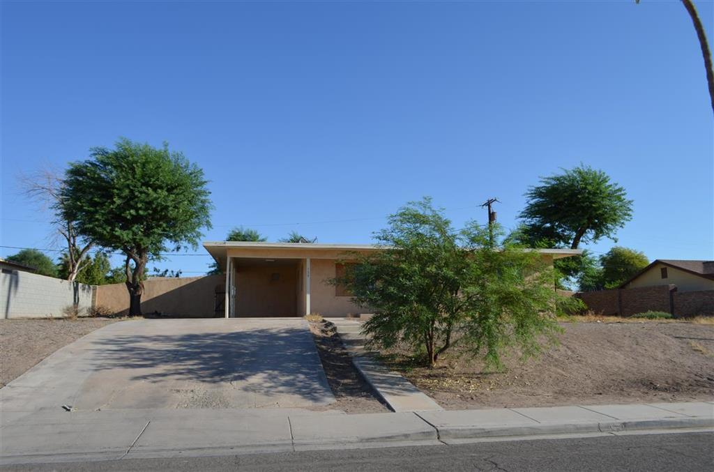 yuma az homes for sale yuma real estate at 1349 listings of homes for sale
