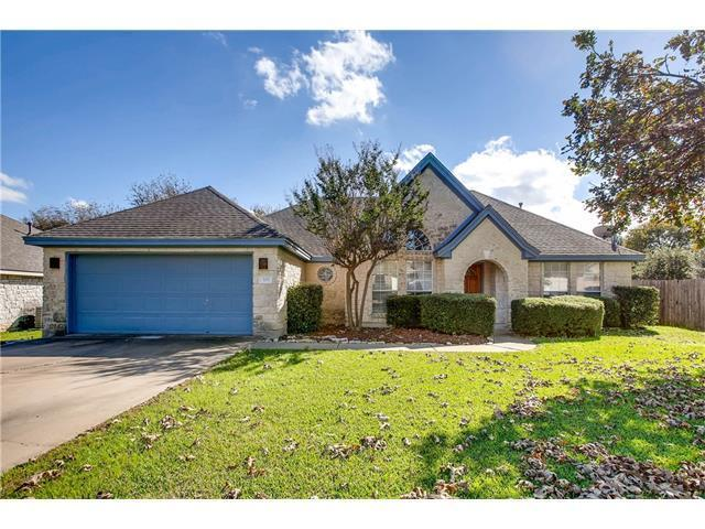209 susana dr georgetown tx for sale 228 500