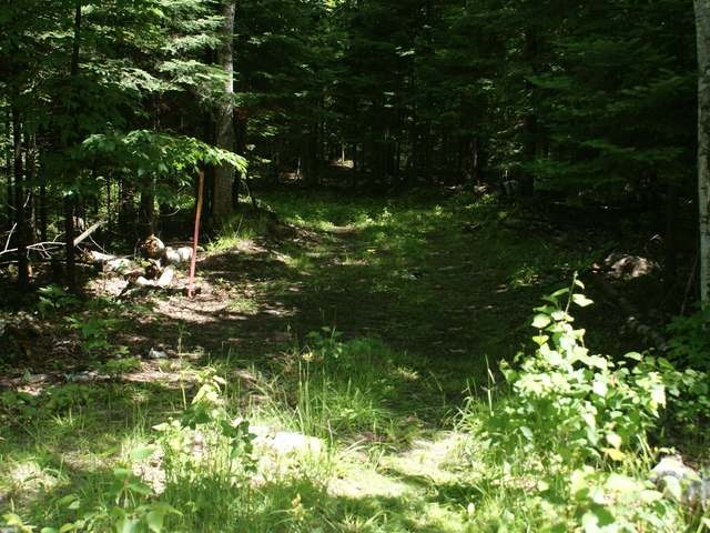 On Waterfall Way Dr, Presque Isle, WI, 54557 -- Homes For Sale