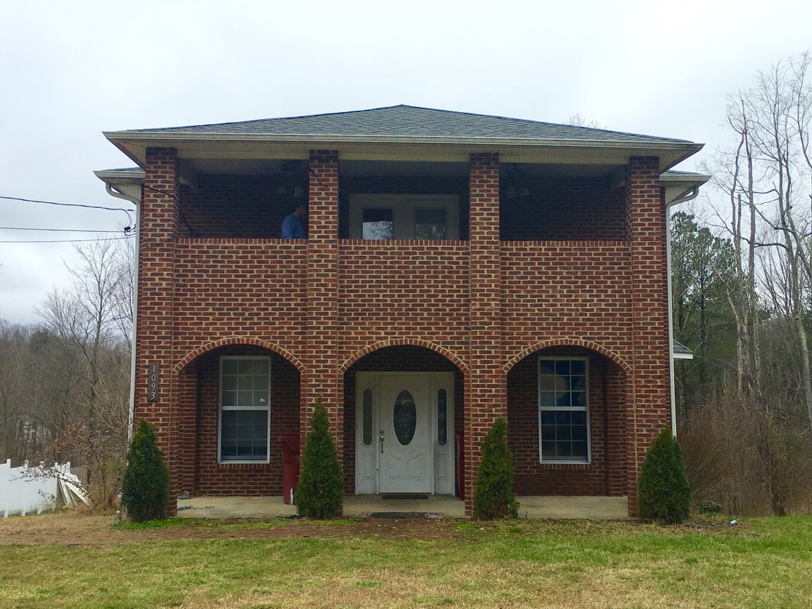 johnson city tn residential homes for sale properties