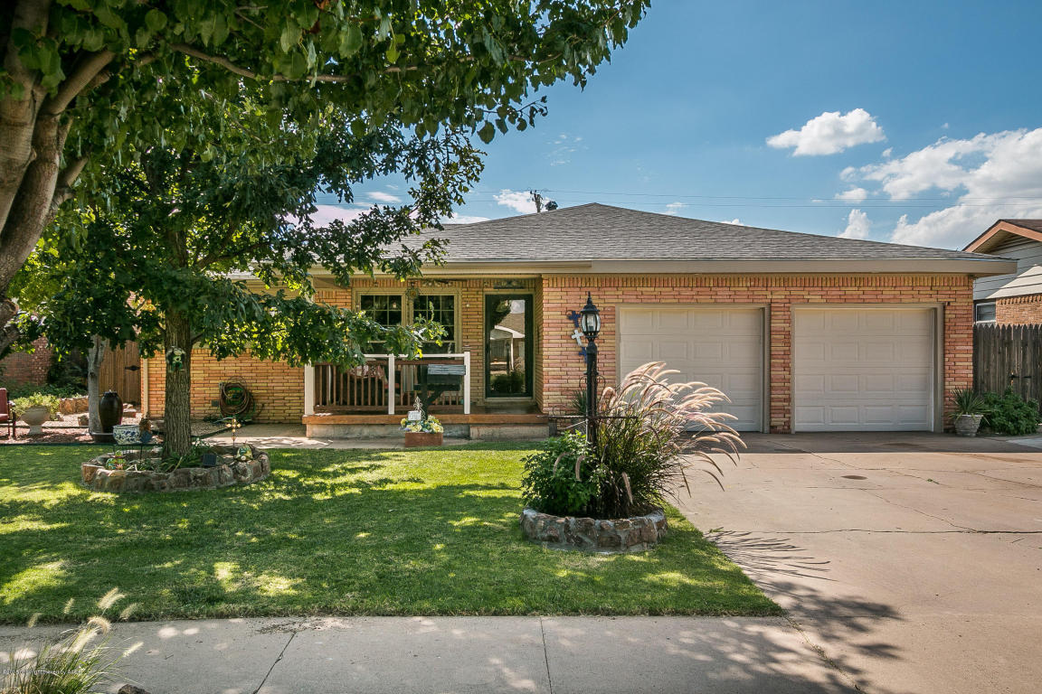 2531 mary ellen st pampa tx 79065 for sale