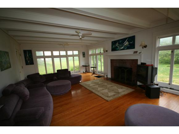 41 Causeway, Rye Beach, NH, 03871: Photo 6