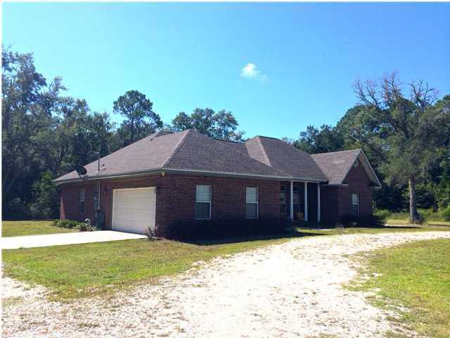 410 earl king st apalachicola fl 32320 for sale
