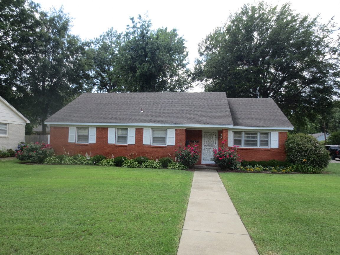 1809 n 10th blytheville ar 72315 for sale