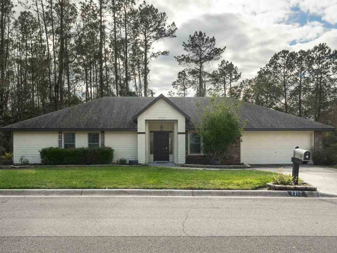 7717 nw 35th place gainesville fl for sale 249 900