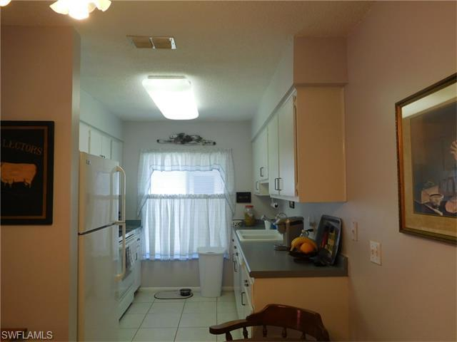 1165 Palm Ave 8c, North Fort Myers, FL, 33903: Photo 6
