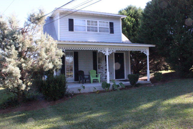 8923 Cottonwood Rd Dothan Al 36301 For Sale