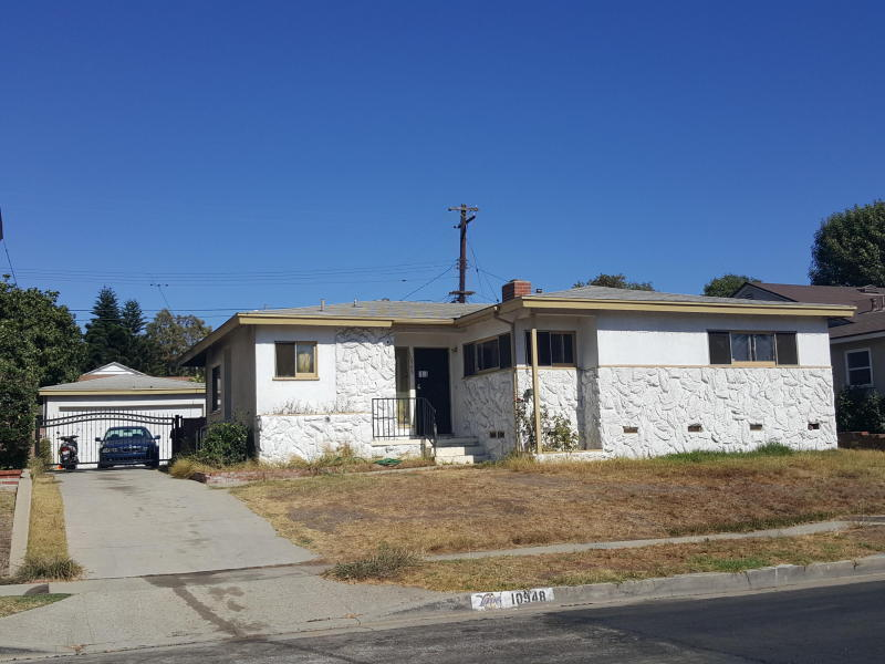 10948 Casimir Ave, Inglewood CA, 90303 for sale | Homes.com