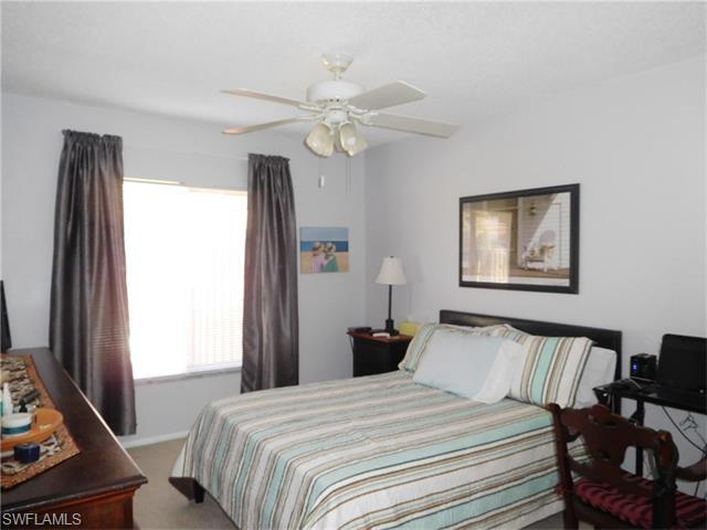 1165 Palm Ave 8c, North Fort Myers, FL, 33903: Photo 11