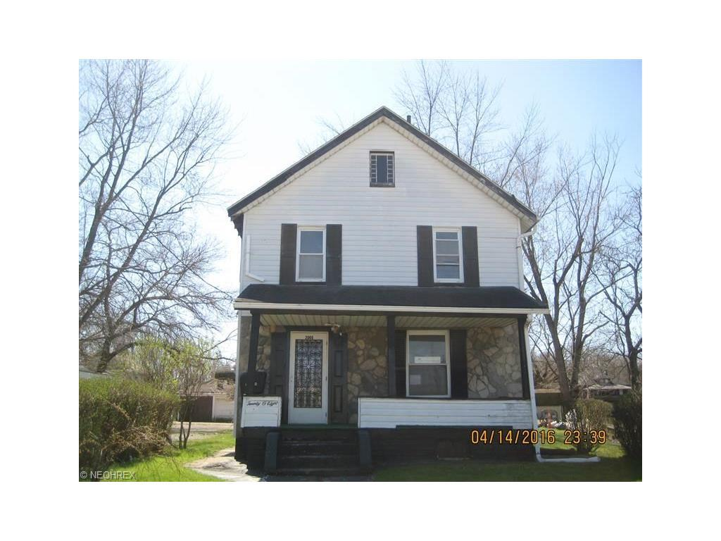 2008 Penn Pl Northeast Canton Oh 44704 For Sale