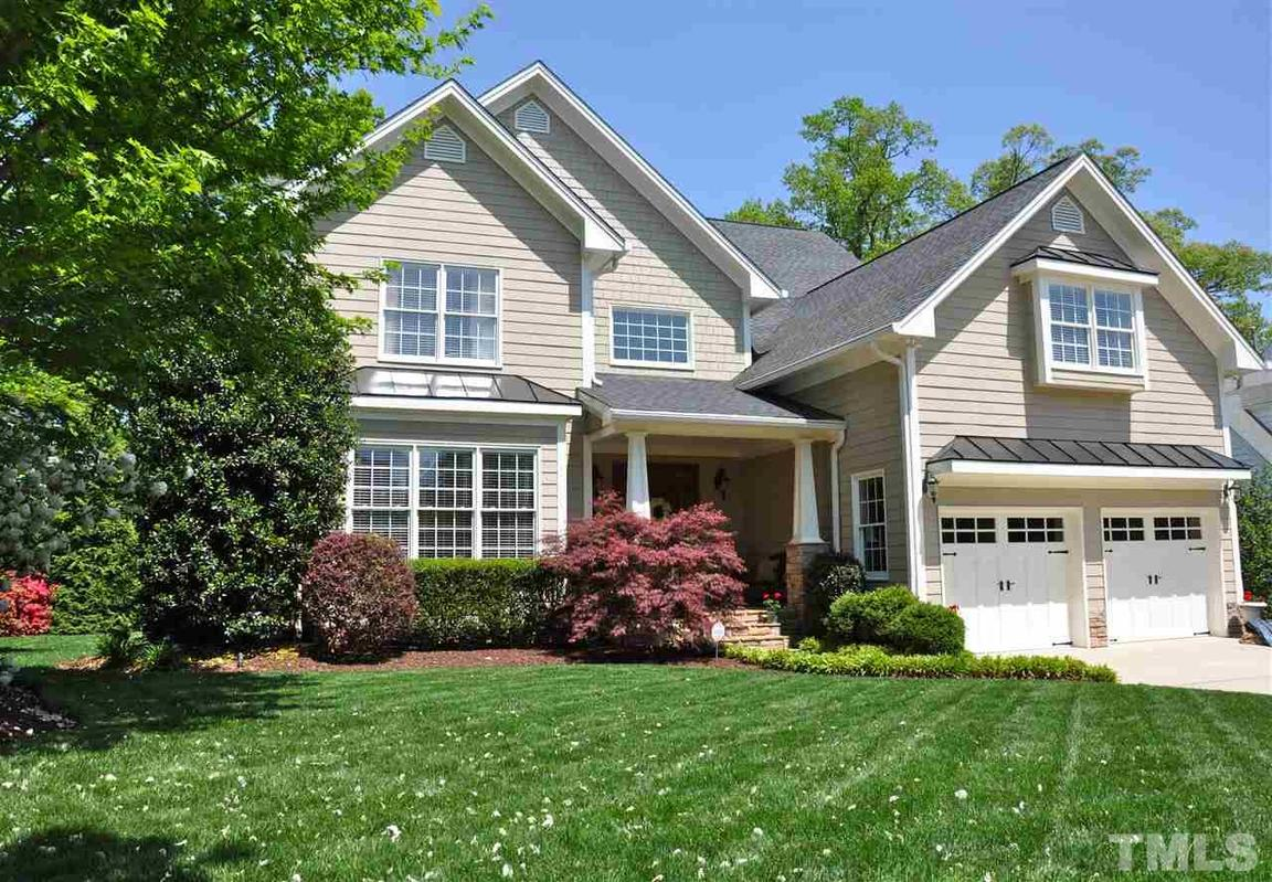 3400 Harden Road Raleigh Nc 27607 For Sale