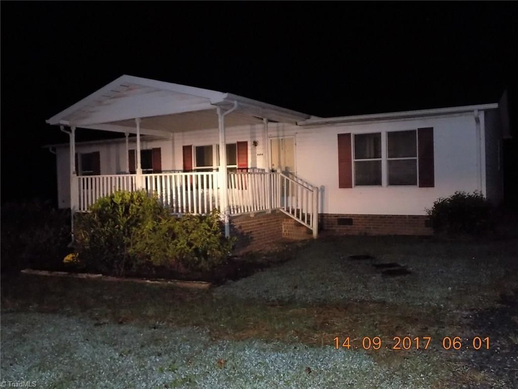 Mobile home for sale in nc - Alamance Nc Mobile Homes For Sale Homes Com On Used Mobile Homes For Sale In Burlington