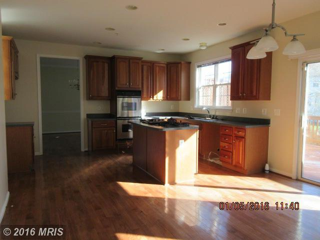 8201 Rison Drive, Brandywine, MD, 20613: Photo 5