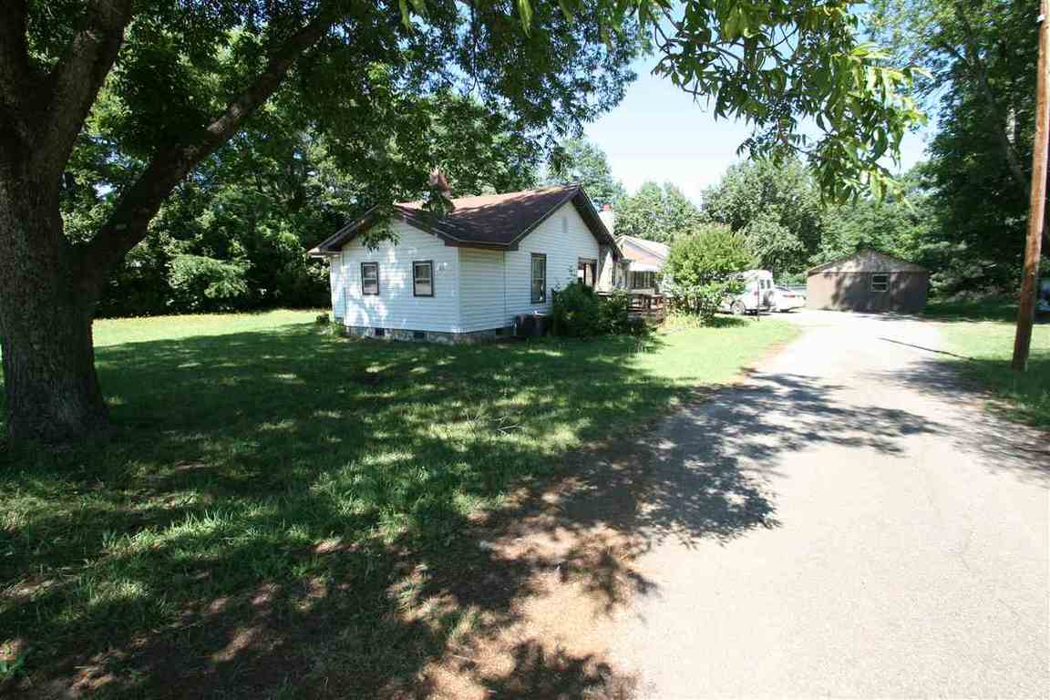 2161 Chesnee Highway Spartanburg Sc For Sale 95 000