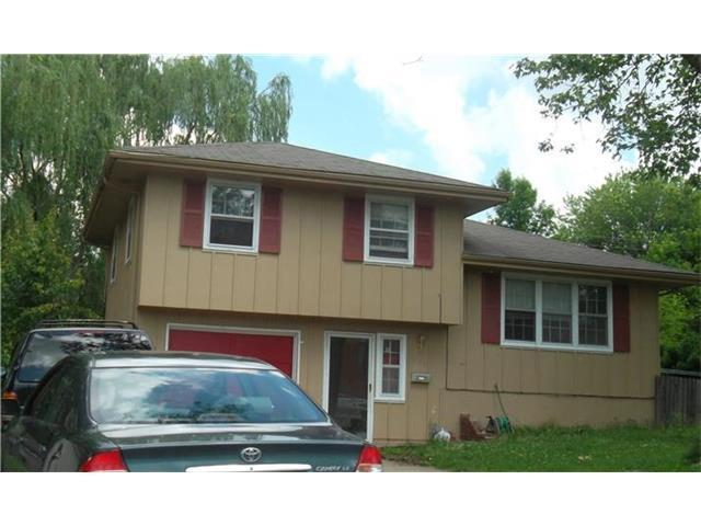 6304 e 150th terrace grandview mo for sale 75 000 for Homes for 75000
