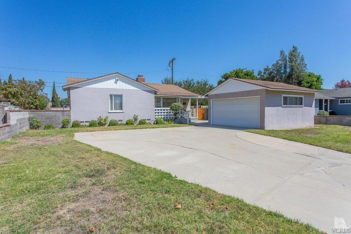 460 mcfadden avenue moorpark ca for sale 529 950 for Moorpark houses for sale