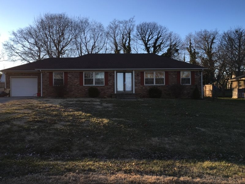 2129 harvest ln bowling green ky 42104 for sale for Home builders bowling green ky