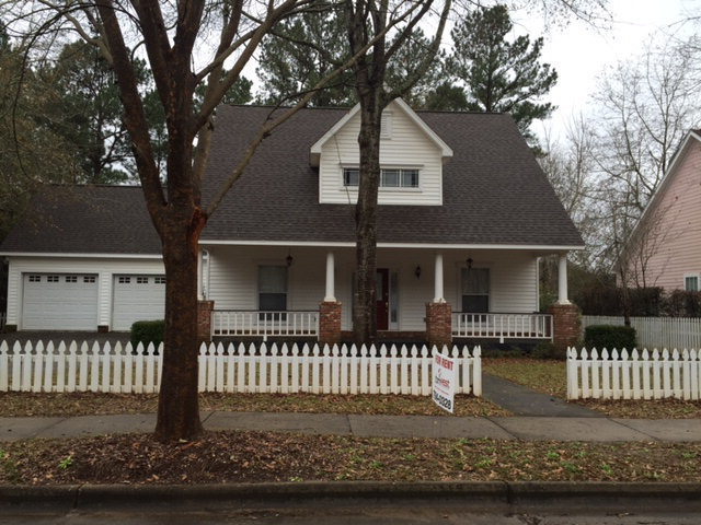 111 Orchard Dothan Al For Sale 175 000