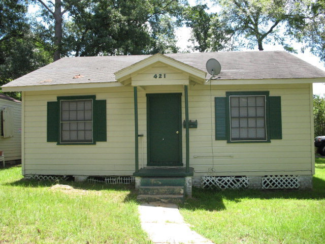 421 Sunset Lufkin Tx 75904 For Sale