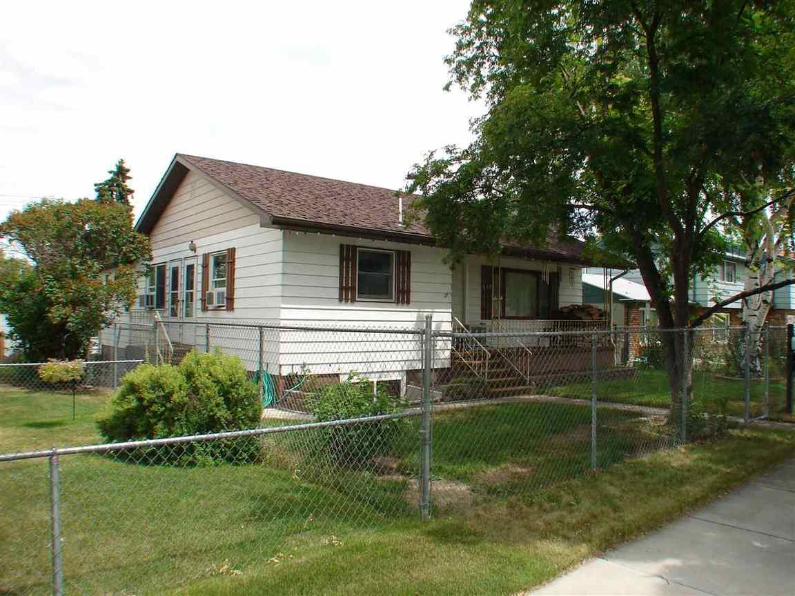 510 Leslie Ave Helena Mt 59601 For Sale