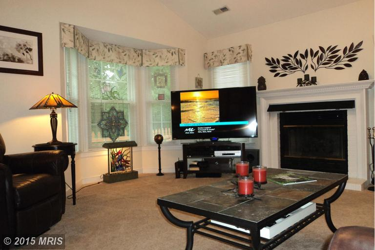 11509 Sturbridge Court, Fredericksburg, VA, 22407: Photo 12