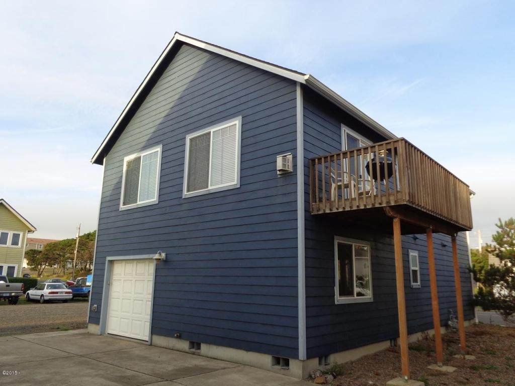 955 Nw Spring, Newport, OR, 97365: Photo 36