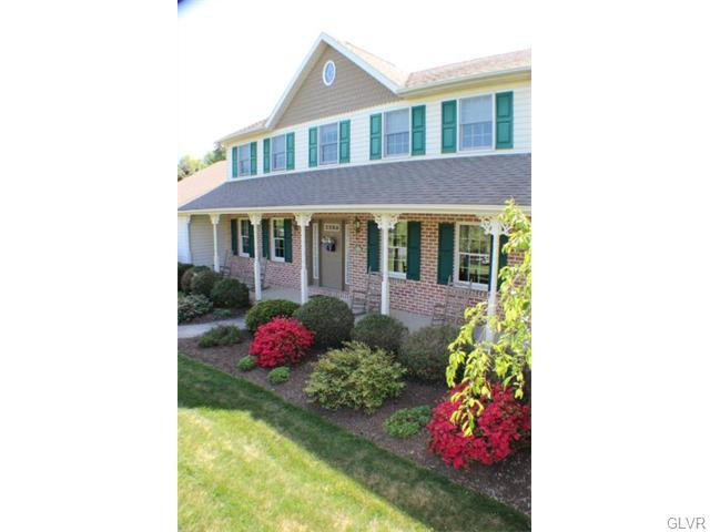 6062 Herring Ct, New Tripoli, PA, 18066: Photo 6