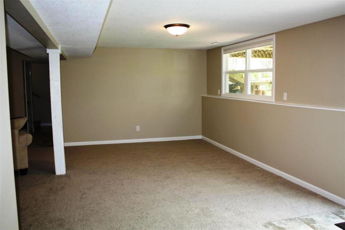 504 Stalcup St, Columbia, MO, 65203: Photo 9