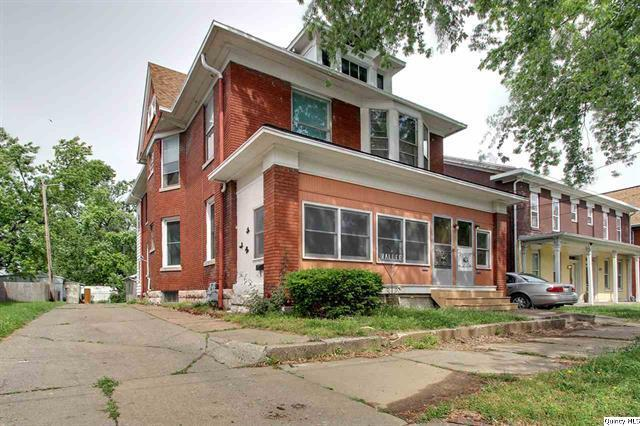 427 429 n 7th quincy il 62301 for sale