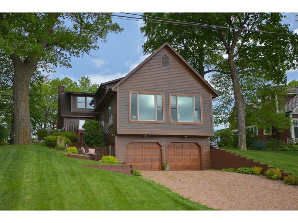 1971 fagerness point road wayzata mn 55391 for sale
