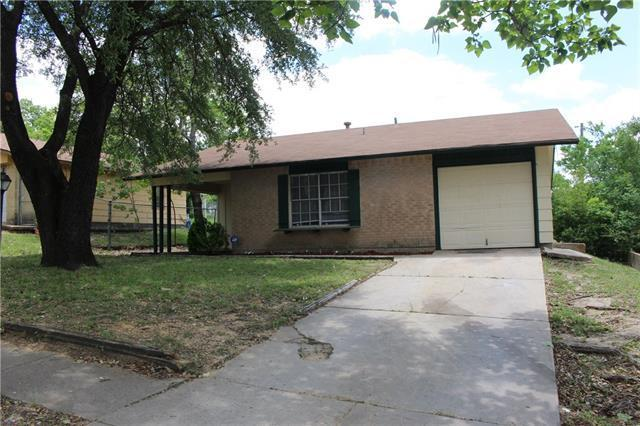 Houses For Rent By Owner In Dallas Tx 75241 4208 Leland College