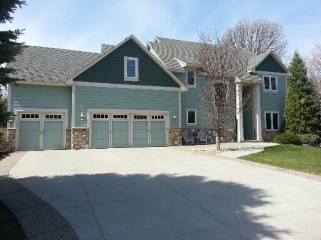 4265 rosemary court eagan mn 55123 for sale