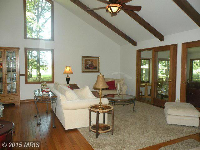 4 Birdie Court, Grasonville, MD, 21638 -- Homes For Sale