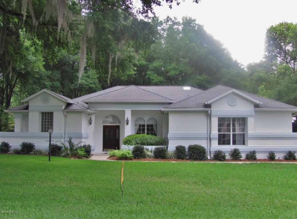 19175 sw 93rd loop dunnellon fl 34432 for sale