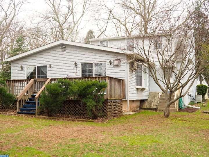 16 w orchard ln norristown pa 19403 for sale