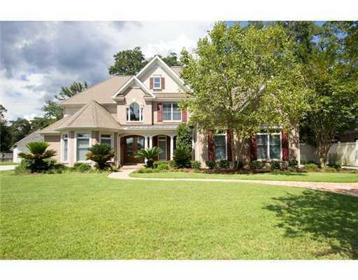 30 shoreline ln gulfport ms for sale 530 000 for Home builders gulfport ms