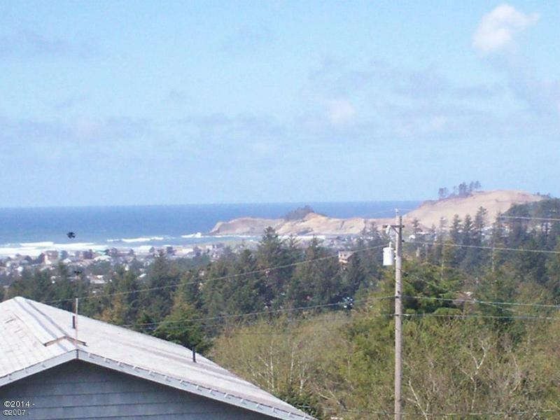 7370 Elderberry, Pacific City, OR, 97135: Photo 30