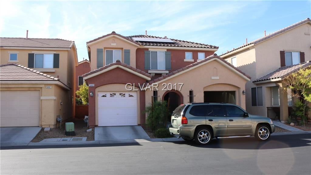 5443 raccoon valley lane las vegas nv for sale 160 000
