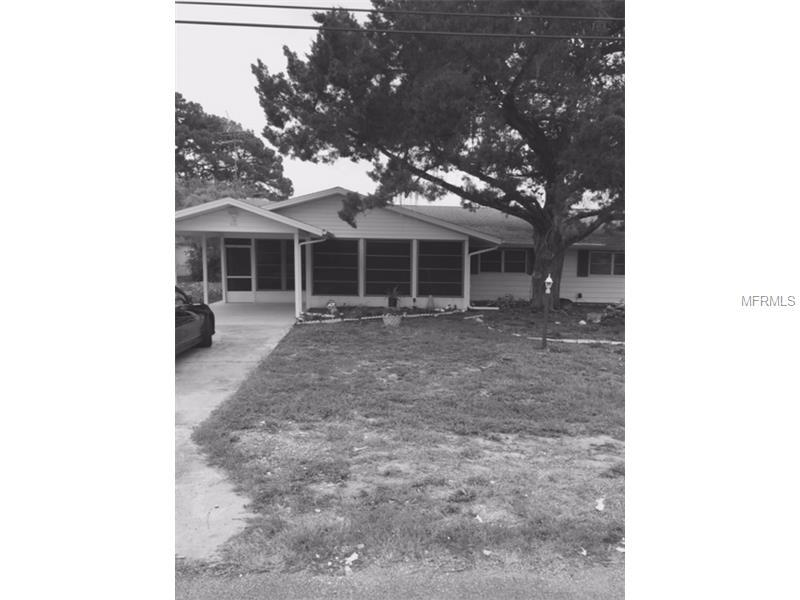 221 Blackburn Road, Nokomis, FL, 34275: Photo 1