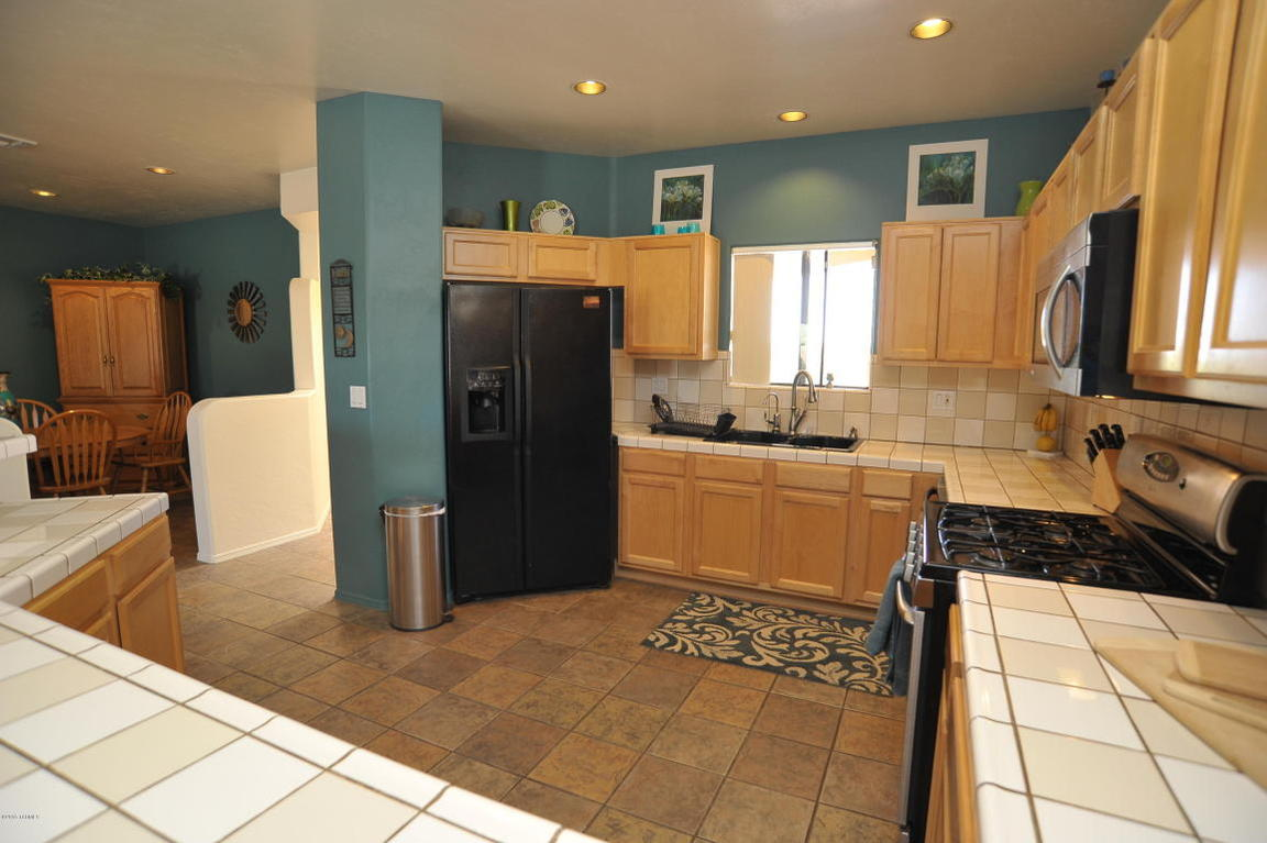 5375 S Browning, Tucson, AZ, 85757: Photo 9
