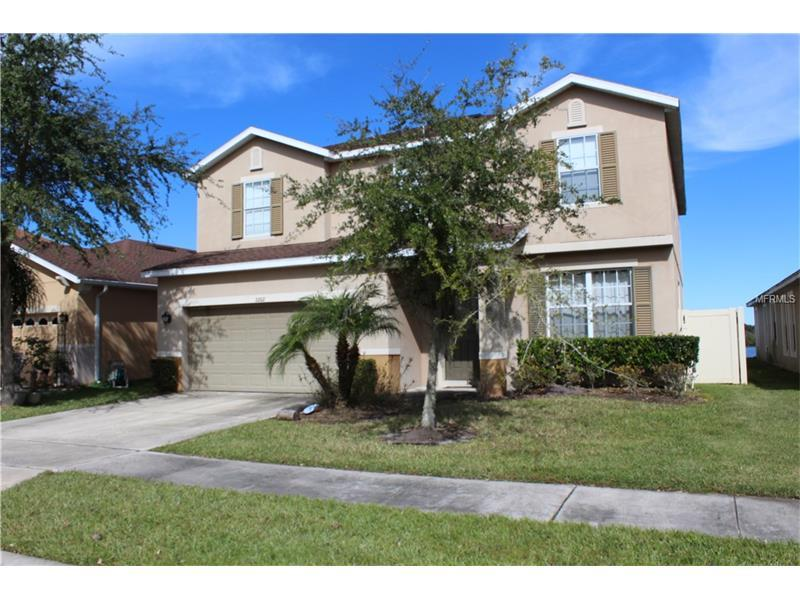 2262 geneva drive lakeland fl 33805 for sale