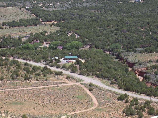 6341 Ds Road, Glade Park, CO, 81523 -- Homes For Sale