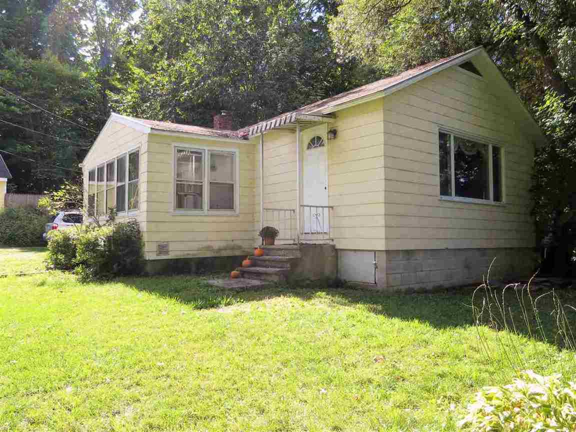 3 robinson ave bennington vt for sale 107 000 for Vermont home builders