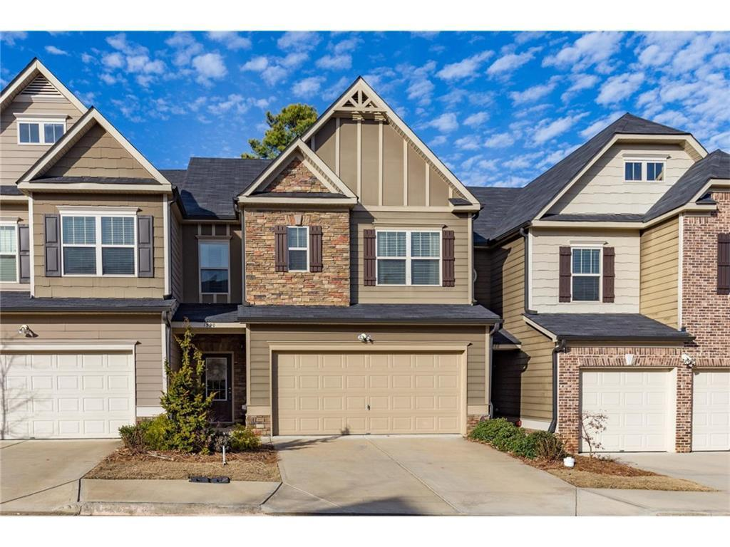 1590 silvaner avenue nw kennesaw ga for sale 189 900