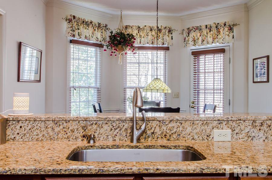 3009 Twatchman Drive Raleigh Nc 27616 For Sale