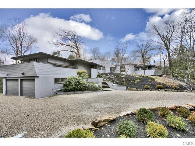 8 dogwood lane westport ct 06880 for sale for Houses for sale westport