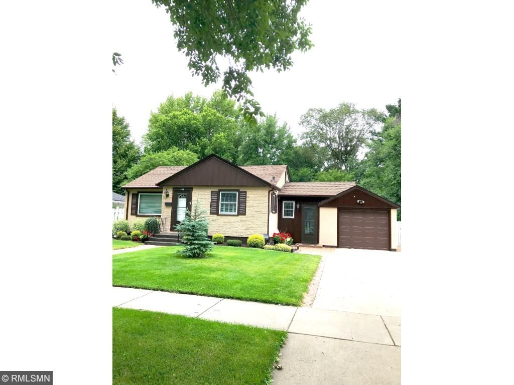 Princeton, Mn Homes For Sale & Princeton Real Estate At Homes 151 Listings  Of Homes How To Cope With Home Buying Stress The Balance Buying A House  Stress